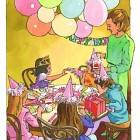 Birthday Party Ideas Your Kids Will Love