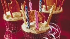 15 Healthy Birthday Cake Recipes