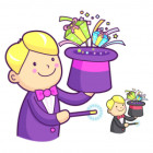 8 Tips for Parents on Hiring Entertainers for Kid's Party